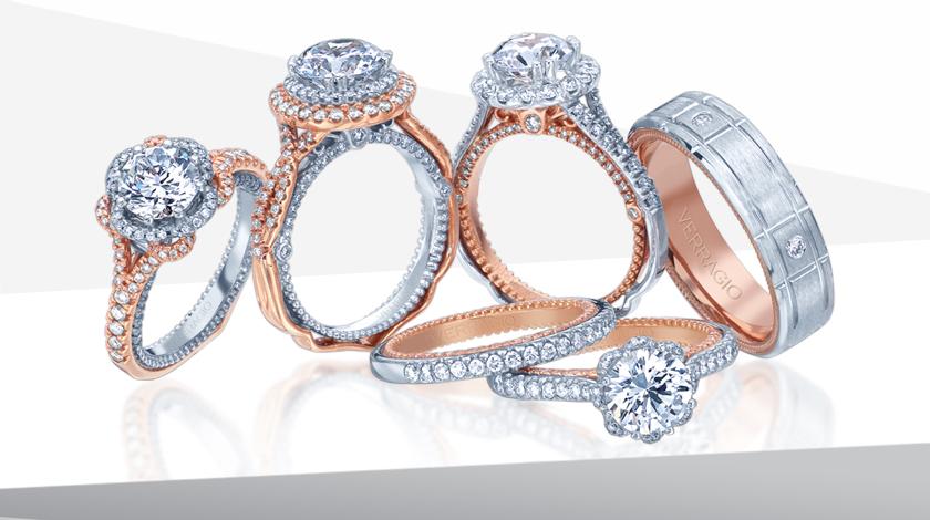 90ec24d8e ... Uneek Fine Jewelry · Verragio · /media/uploads/megas/designer.jpg